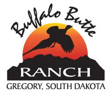 Buffalo Butte Lodge & Ranch